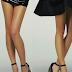 Ladies Wedge Shoes At Macy