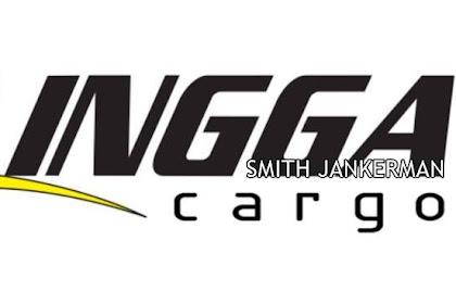 Lowongan Kerja Pekanbaru : PT. Riau Lingga Indrasakti (Lingga Cargo) Oktober 2017