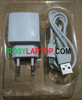 Charger Adaptor Acer One 10 Ori