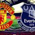 Manchester United x Everton (03/4/2016) - Data, Horário e TV - Premier League