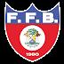 Football Federation of Belize Logo Vector