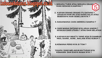 http://www.infoanehdunia.com/2017/04/5-riddle-ala-detektif-yang-sulit.html