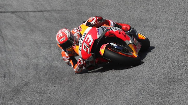https://www.liga365.news/2018/08/marc-marquez-merebut-pole-position-di.html