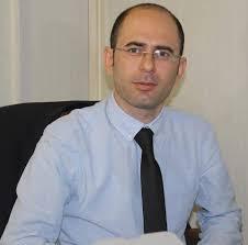 هوزان أحمد ديرشوي عضو اتحاد كتاب كوردستان سوريا