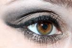 http://fioswelt.blogspot.de/2014/04/amu-das-gewinner-make-up-beim.html