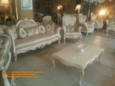 mebel jepara jati ukiran code 114,sofa jati ukiran jepara furniture ukiran jepara,sofa tamu ukir jepara,sofa tamu duco french style,sofa tamu klasik duco putih,furniture jati ukiran klasik antik duco french classic vintage jepara,FURNITURE UKIR|FURNITURE KLASIK|FURNITURE DUCO|FURNITURE FRENCH|FURNITURE UKIR JATI|FURNITURE UKIRAN|FURNITURE ANTIQUE|FURNITURE CLASSIC EROPA|FURNITURE ONLINE JEPARA|MEBEL ASLI JEPARA|MEBEL UKIR JATI|JUAL MEBEL JEPARA|JUAL FURNITURE JEPARA|TOKO MEBEL JEPARA|SUPPLIER FURNITURE JATI|FURNITURE KAMAR SET|FURNITURE SOFA TAMU SET|FURNITURE MEJA MAKAN SET|JEPARA MEBEL|MEBEL JEPARA| TOKOJATI.NET|CLASSIC FRENCH FURNITURE|MEBELUKIRANJATI,JUAL MEBEL JEPARA|DESIGN FURNITURE JEPARAFURNITURE KLASIK|FURNITURE DUCO PUTIH|FRENCH STYLE FURNITURE|MEBEL JATI JEPARA|MEBEL UKIRAN JATI|MEBEL JATI UKIR|MEBEL ONLINE JEPARA|MEBEL ASLI JEPARA|MEBEL KLASIK MODERN|KAMAR SET JATI KLASIK|SOFA TAMU SET JATI KLASIK