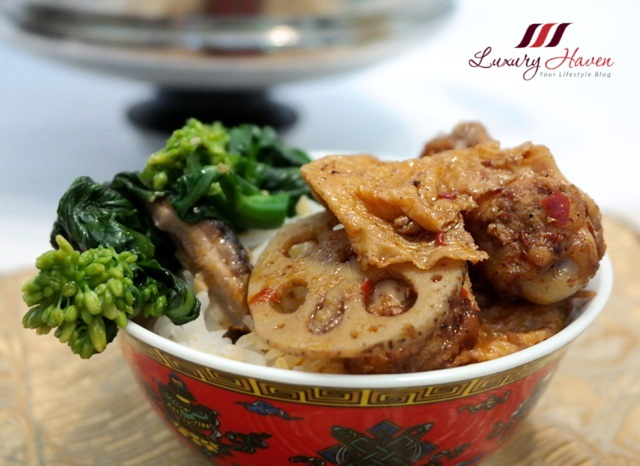 wang jia du sichuan spicy chicken hotpot recipe