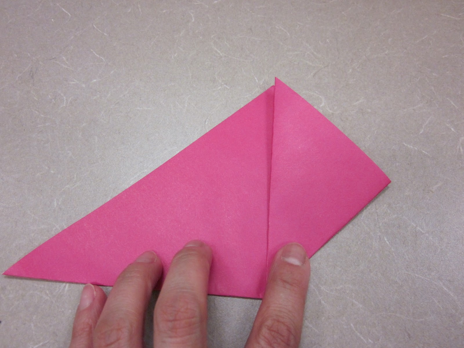 Do Something Creative {DAILY}: Origami Hats...celebrating ... - photo#19