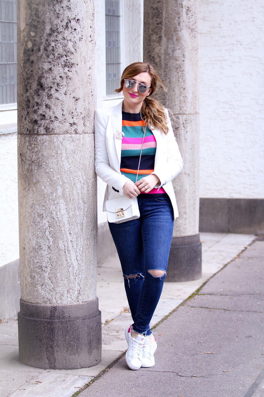 Noisymay-Fashionblogger-Blogger-aus-Deutschland-deutsche-fashionblogger-fashionstylebyjohanna