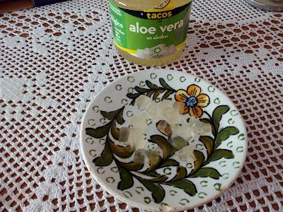 tacos-aloe-vera-almibar