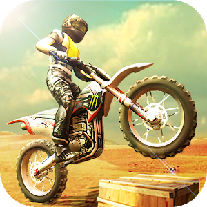 Moto Racing Apk for Andriod Free Download