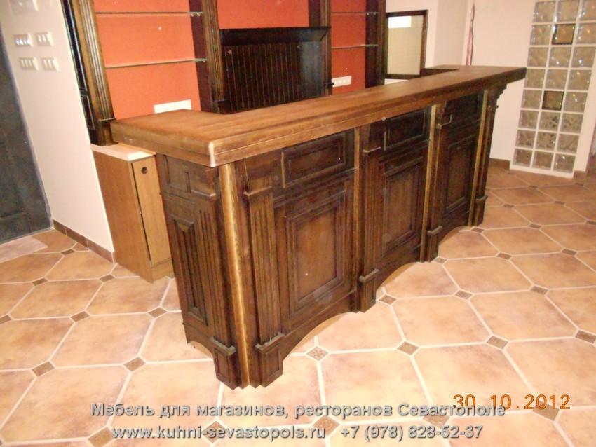 Мебель Севастополь каталог цены