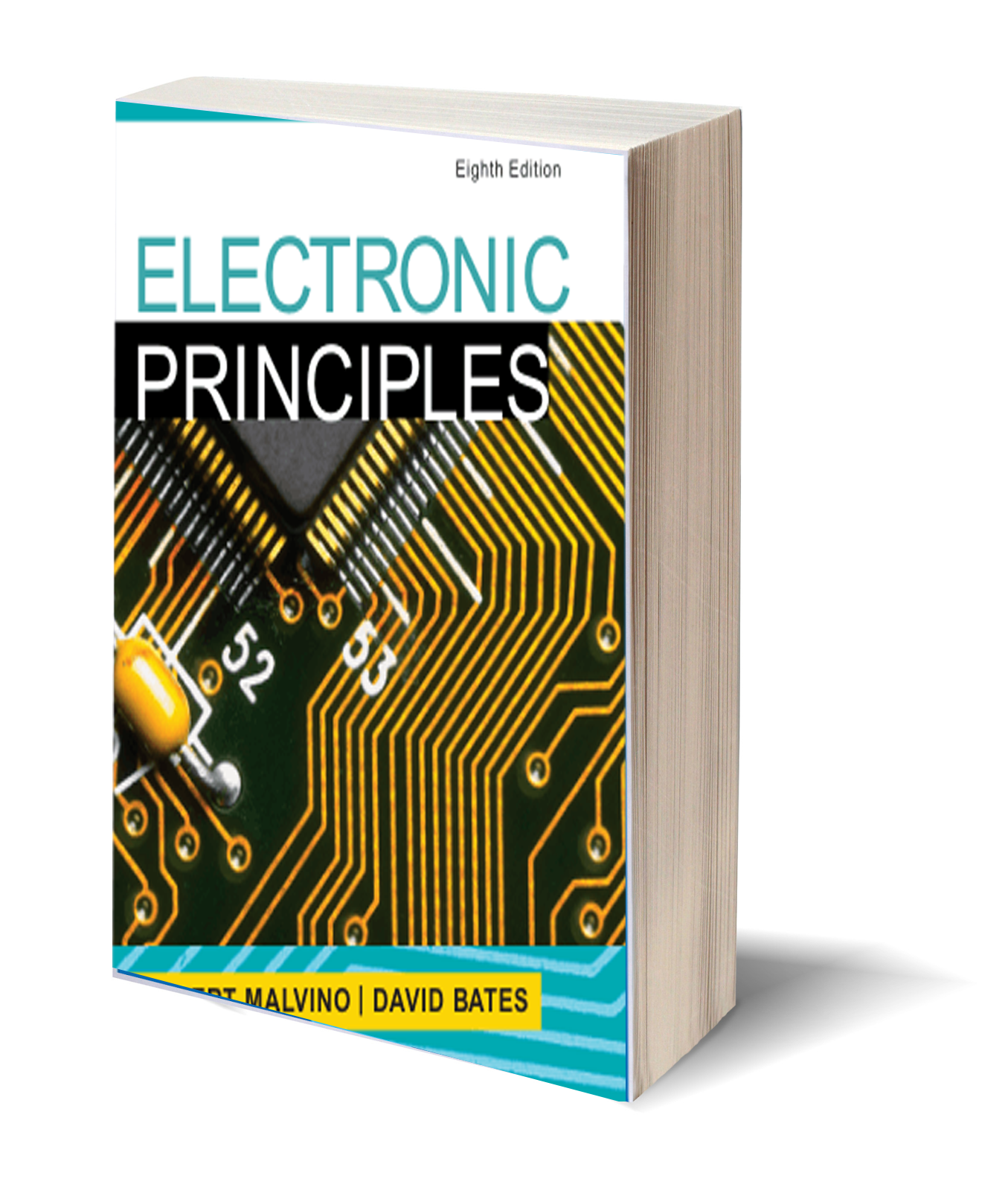 17th Edition Wiring Regulations Book Pdf Juillet 2018 Livrebook Electronic Principles