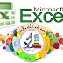 """"""" Excel """" فيه العديد من المزايا فقط قم بملء الخانات بنقط التلامذ ليقوم بإعطائك عمليات بشكل اوتوماتيكي"""