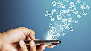 Panduan dan Etika Berkirim SMS