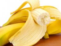 Manfaat pisang buat kecantikan untuk wajah cerah dan halus