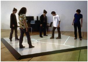 Pengertian Crowding, Ruang dan Interaksi Beserta Contohnya