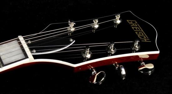 guitar điện G2622