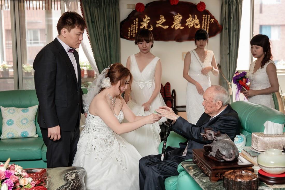 """""""桃園婚攝,婚攝,婚禮攝影,婚禮紀錄,自助婚紗,桃園尊爵大飯店,尊爵婚攝,尊爵婚宴"""""""