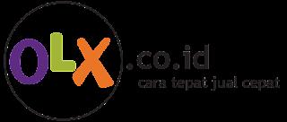 Pendiri Situs Daring Mobile Market OLX Indonesia