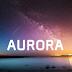 Aurora Kodi Addon Repo - Install Thora On Kodi 2018