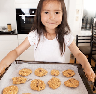 Fort Lauderdale Cooking Class - Family Cookie Party