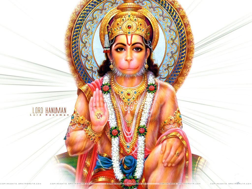 Lord Hanuman Still Image Photo Picture Wallpaper