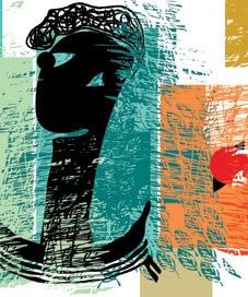 গল্প : বোধোদয়