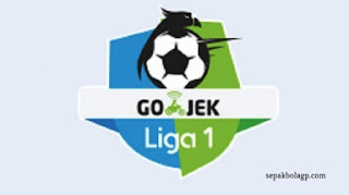Jadwal Liga 1 2018 Pekan Kedua Alami Perubahan, Sriwijaya FC vs Persib Tetap