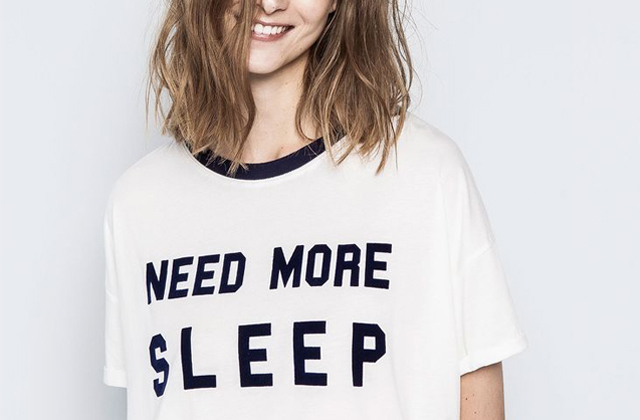 https://teespring.com/es/need-sleep