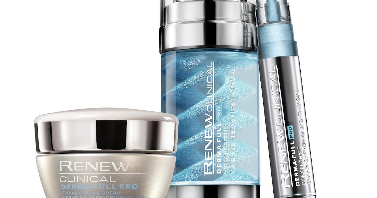 Derma full x3 facial filling serum reviews shaking, support
