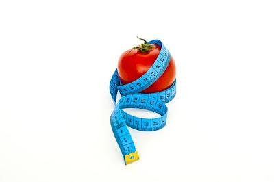 Cara Menghitung BMI (Body Mass Index) Pria Dan Wanita