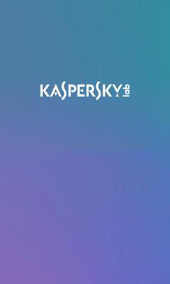Download Anti Virus Android Kaspersky Terbaru