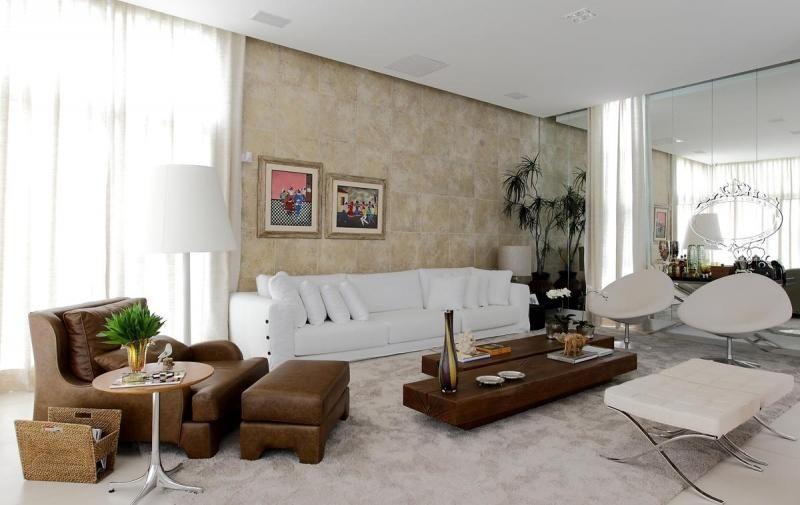 b00138a079f4c3 Jeito de Casa - Blog de Decoração e Arquitetura: Março 2018
