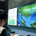PDRF strengthens disaster management efforts with ePLDT's Cyber Security services