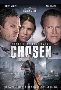 Watch Chosen Online Free in HD