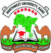 NWU UTME Admission List