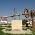 Filistin'in Yüreğindeki Tek Anahtar... Eriha'da