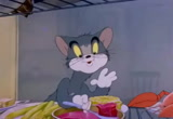 The Midnight Snack tom and jerry download