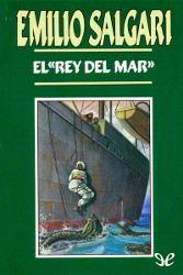 Libros gratis El rey del mar para descargar en pdf completo