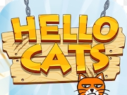 Download Game Hello Cats Mod Apk Terbaru Untuk Android