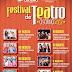Ya están a la venta entradas para Festival de Teatro 2017 en Osorno
