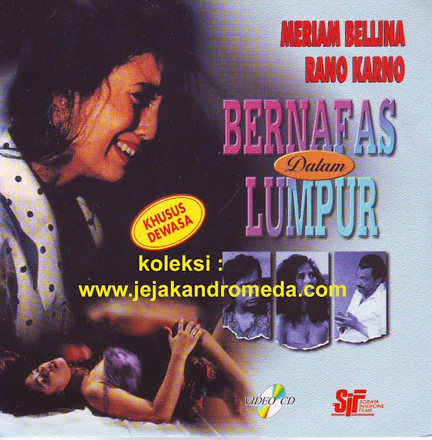 Bernafas Dalam Lumpur (1991)