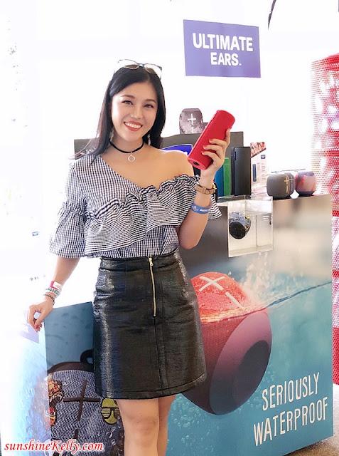 Hot Gadgets Latest Brands Addition, Hot Gadgets, A&S, Geneva, Ultimate Ears, Hot Gadgets Distribution Sdn Bhd, AKG, JBL, Harman Kardon