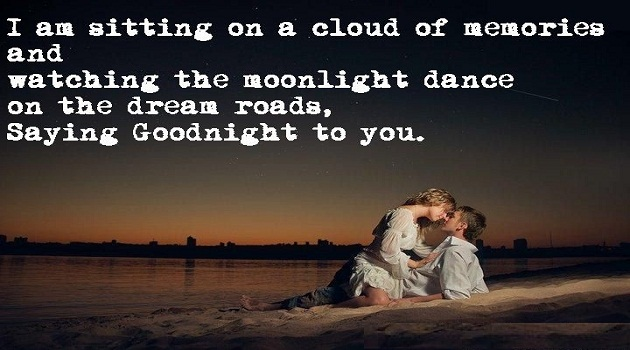 Love Romantic Quotes Mesmerizing Top 50 Best Love Romantic Quotes For Girlfriend