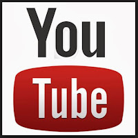 download youtube for android