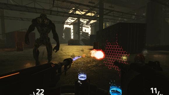 time-carnage-pc-screenshot-www.ovagames.com-4