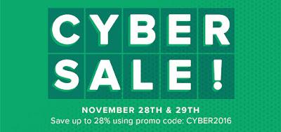 Teacher Playground Cyber Sale On Teachers Pay Teachers 11 28 11 29