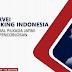 Survei Poltracking Indonesia:  Elektabilitas Pasangan Khofifah-Emil Dardak Ungguli Pasangan Saifullah Yusuf - Puti Guntur Soekarno