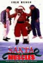Watch Santa with Muscles Online Free in HD